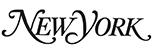 slide-logo-6.jpg